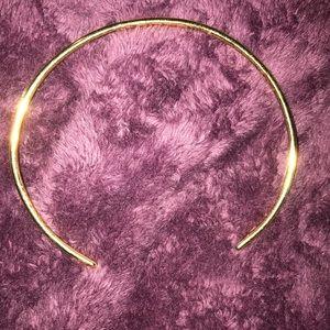 Just In Exquisite Gorjana  necklace